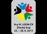 LODM 2013