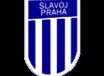 TJ Slavoj Praha - oddíl stolního tenisu