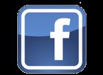 Facebook, logo