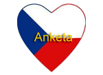 Anketa ST, logo