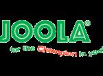 JOOLA, logo