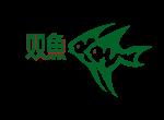 Double Fish, logo