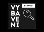 Vybyveninasport.cz, logo