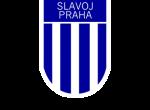 TJ Slavoj Praha, logo