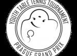 Velká cena Prahy, logo