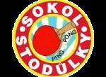 TJ Sokol Praha 5 - Stodůlky, logo