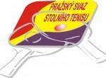 PSST, logo