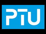 PTU, logo