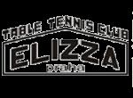TTC Elizza Praha, logo