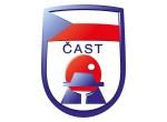 ČAST, logo
