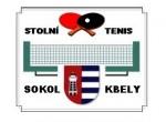 TJ Sokol Kbely, logo