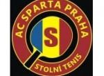 AC Sparta Praha, logo