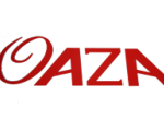 SK OAZA Praha, logo
