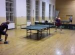 SK START Praha, herna